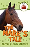 img - for The Mare's Tale (Pet Vet) (Pet Vets) book / textbook / text book
