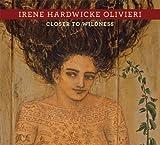 Irene Hardwicke Olivieri A228