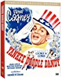 Yankee Doodle Dandy (Two-Disc Special Edition)