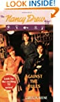 Against the Rules Nancy Drew Files 119