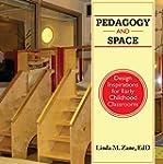 Pedagogy and Space: Design Inspiratio...