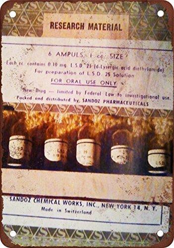 sandoz-lsd-25-lysergic-acido-ampuls-look-vintage-riproduzione-in-metallo-tin-sign-203-x-305-cm