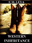 WESTERN INHERITANCE (English Edition)