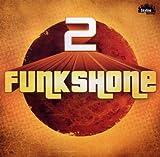 echange, troc Funkshone - 2