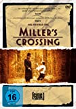 DVD * Miller's Crossing [Import allemand]