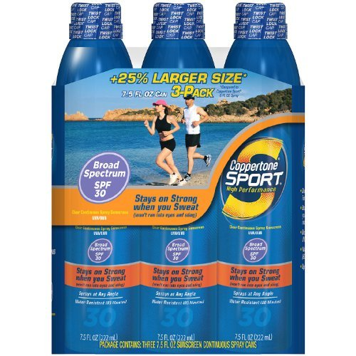 coppertone-sport-high-performance-continuous-spray-3-pack