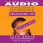 Unleashing the Ideavirus | Seth Godin
