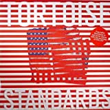 Tortoise: Standards LP