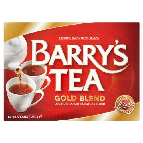 barrys-tea-gold-blend-80-per-pack