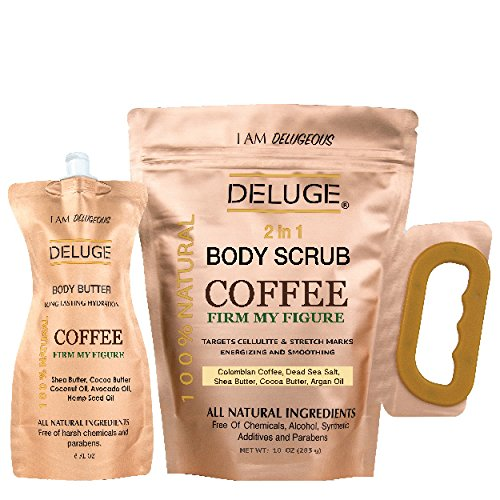 deluge-peeling-organico-cafe-starkt-reduziert-cellulite-100-natural-10-oz-locion-corporal-feuchtigke