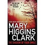 The Shadow of Your Smile by Clark, Mary Higgins ( 2011 )