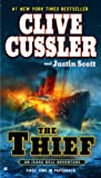 The Thief (An Isaac Bell Adventure)