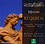 Mozart: Requiem KV 626 . Ave verum co...