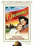 echange, troc Oklahoma!