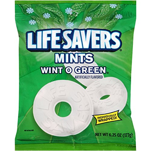 lifesavers-mints-individually-wrapped-wint-o-green-625-oz-177-g-by-life-savers