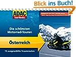 ADAC TourBooks �sterreich: Die sch�ns...