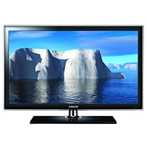 All Best 32 Inch Led Hd Tv