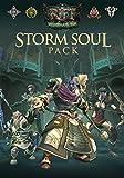 RIFT: Storm Soul Pack [Download]