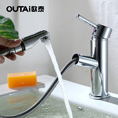 btjc-rame-rubinetti-caldi-e-freddi-di-tutto-il-bacino-possono-essere-allungato-spruzzo-rubinetto-lav