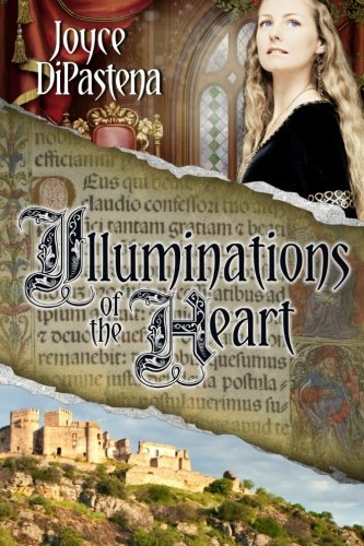 Illuminations of the Heart
