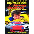 Jeremy Clarkson - The Most Outrageous DVD in the World...Ever!