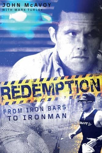 redemption-from-iron-bars-to-ironman