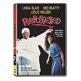 Repossessedby Linda Blair