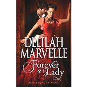 Forever a Lady | [Delilah Marvelle]