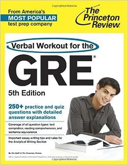 School essay book