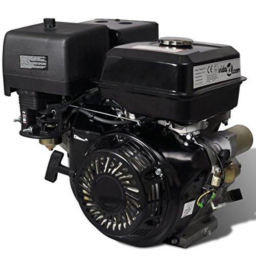 15-hp-motore-a-benzina-nero-96-kw-con-avvio-elettrico