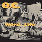 WORD... LIFE (初回限定盤DVD付)