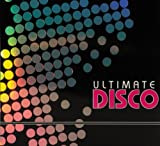 echange, troc Various Artists - Ultimate Disco 2