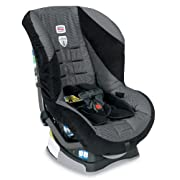 Britax Roundabout G4 Convertible Car Seat