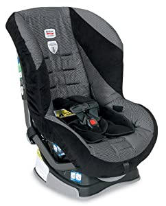 britax roundabout g4 convertible car seat onyx prior model. Black Bedroom Furniture Sets. Home Design Ideas