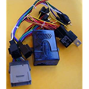 stereo radio wire wiring harness chevy malibu 04 05 06 07. Black Bedroom Furniture Sets. Home Design Ideas