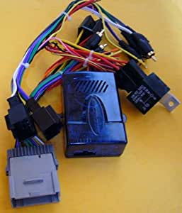 stereo radio wire wiring harness chevy malibu. Black Bedroom Furniture Sets. Home Design Ideas
