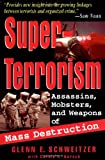 img - for Superterrorism book / textbook / text book