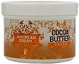 American Dream Cocoa Butter 500ml