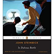 In Dubious Battle | [John Steinbeck]