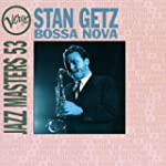 Bossa Nova - Verve Jazz Masters 53