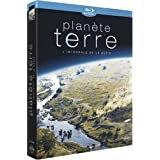 Plante Terre - Coffret 4 Blu-ray [Blu-ray]par David Attenborough