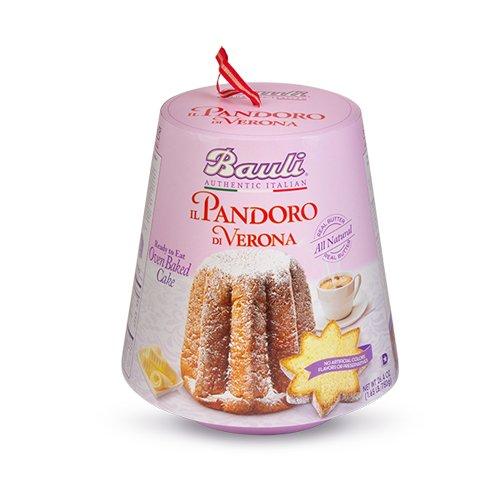 bauli-il-pandoro-di-verona-holiday-cake-750-g