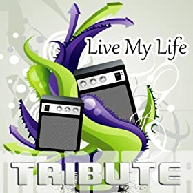 East movement download life mp3 live far free my