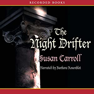 The Night Drifter | [Susan Carroll]