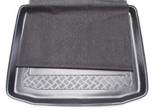 kofferraumwanne-u-antirutsch-fur-mitsubishi-asx-4x4-u-4x2-2010-