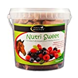 Nutri Sweet Triple
