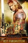 Plight of the Highlander (The MacLoma...