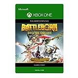by 2K Games Platform: Xbox One(7)Buy new:  $74.99  $54.99