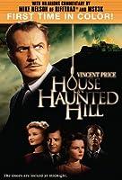 House On Haunted Hill (Rifftrax)