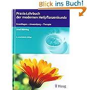 Ursel Bühring (Autor) (16)Neu kaufen:   EUR 69,95 76 Angebote ab EUR 60,00